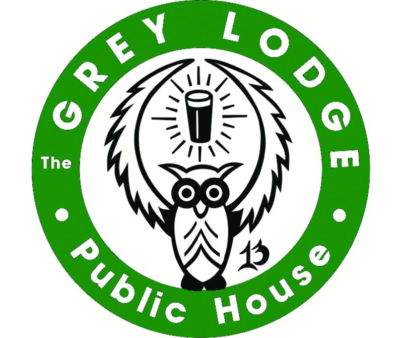 grey_lodge_logo events