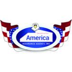 America Insurance Agency