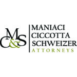 Maniaci Ciccotta Schweizer Attorneys at Law