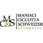 Maniaci Ciccotta Schweizer Attorneys at Law