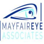 Mayfair Eye Associates