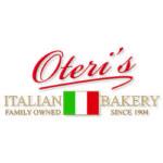 Oteri's Italian Bakery