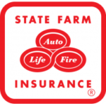 Sharon Owens State Farm Insurance Agent