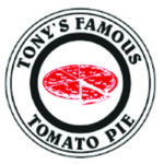 Tony's Famous Tomato Pies Bar & Restaurant