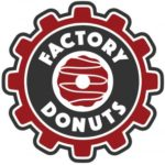 Factory Donuts Mayfair