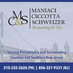 Maniaci/CTM Accounting & Tax