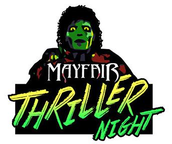 mayfair_thriller_costume