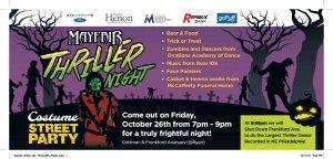 mayfair_thriller_halloween_event