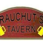 Rauchut's Tavern Logo