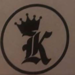 kings highway tavern logo