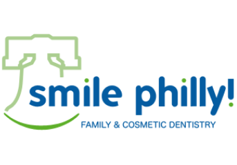 Philadelphia Cosmetic Dentistry
