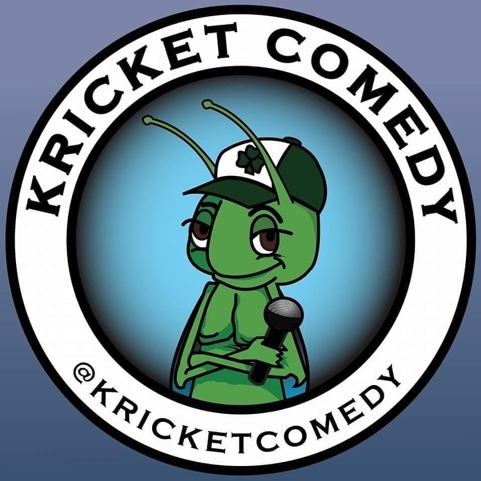kricket comedy