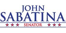 Sabatina Logo MBID Home page