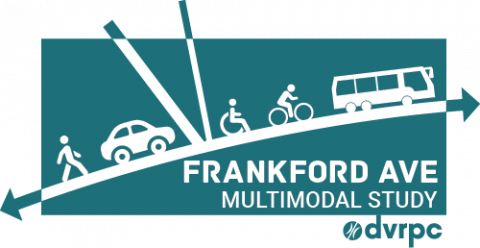 Frankford Ave Multimodal Study