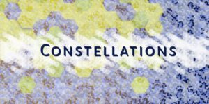 constellations show August 1