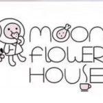Moon Flower House