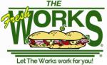 The Fresh Works