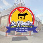 LaFamilia Meats & Produce