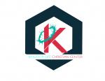 Kingdom Life Christian Center