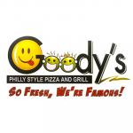 Goody's Pizza