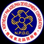 Northeast Philadelphia Development Corp.