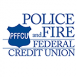 Police & Fire Credit Union