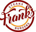 Frank's Steaks & Burgers