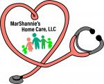 MarShannie's Home Care LLC