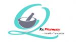QRX Pharmacy & Medical Supplies