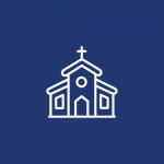 Narrow Gate Independent Church of God