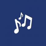 Pat's Music Center