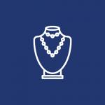 Vans Jewelry