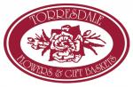Torresdale Flower Shop