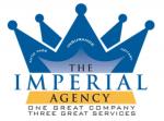 PENN DOT / The Imperial Agency