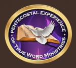True World Ministries