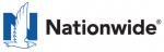 Gannon Nationwide