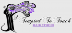 Tempted to Touch Hair Studio
