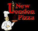 New London Pizza & Restaurant