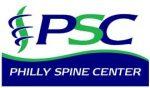Philly Spine Center