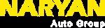 Naryan Auto Sales