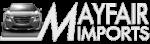 Mayfair Imports