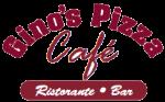 Gino's Pizza Café