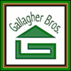 Gallagher Brothers Windows & Doors