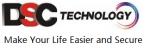 DSC Technology