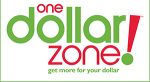 One Dollar Zone