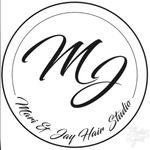 Mari & Jay Hair Studio