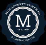 McCafferty Funeral Home