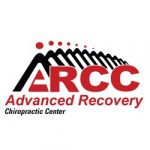 Advanced Recovery Chiropractic Center