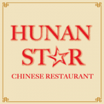 Hunan Star Restaurant