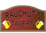 Rauchut's Tavern